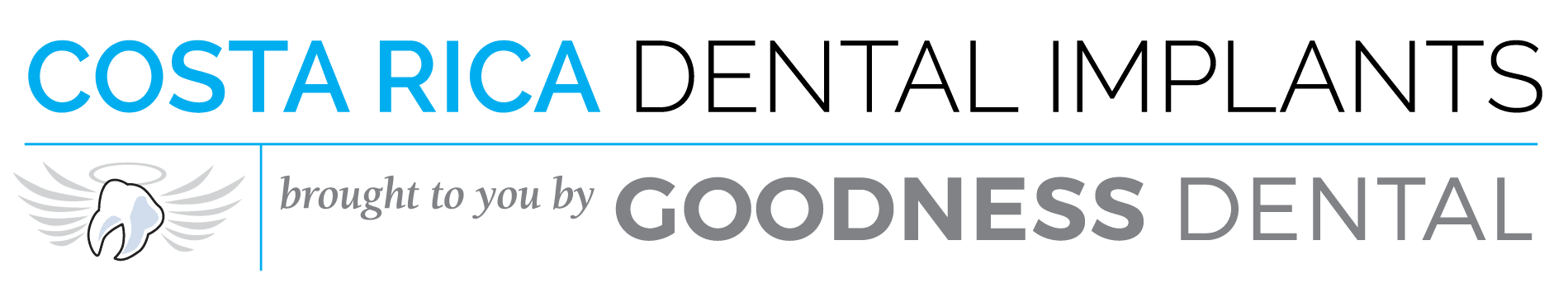 Costa Rica Dental Implants