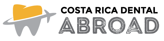 Costa Rica Dental Abroad Center