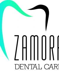 Zamora Dental Care