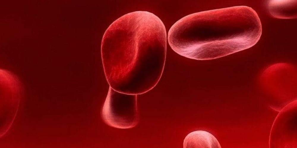 Better Healing with Platelet Therapy