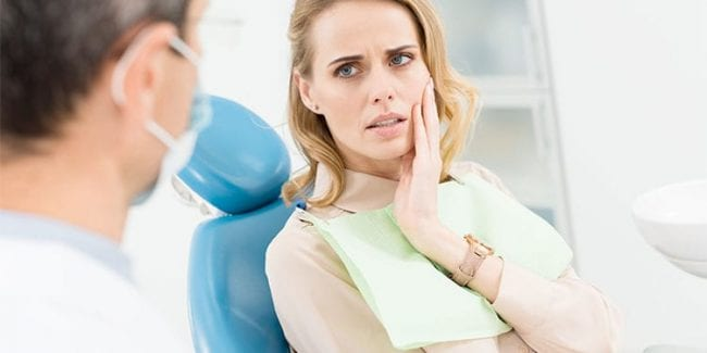 Patients are Choosing Travel to Relieve Stress-Related Dental Problems