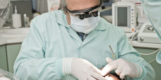 Sedation Dentistry is Proven to Alleviate Dental Fear