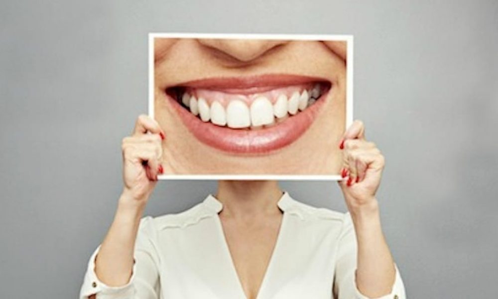 Adult Dentistry in Costa Rica