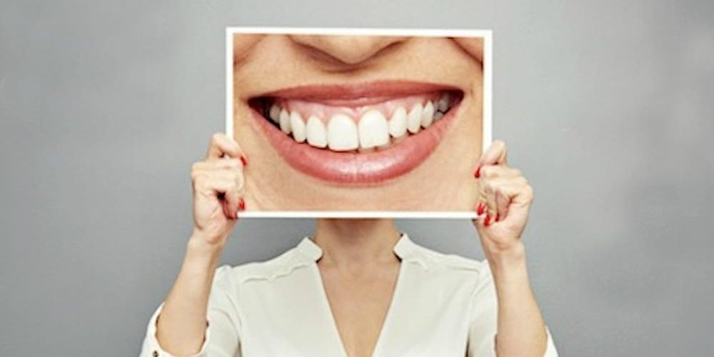 7 Essential Tips to Find the Best Dentist in Costa Rica